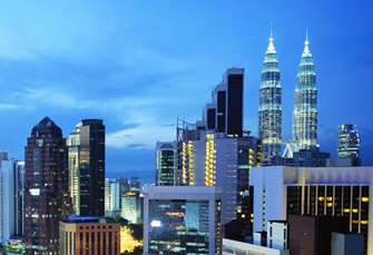 Kuala Lumpar