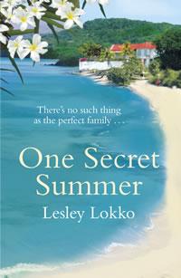 one-secret-summer-small