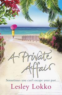private-affair-small