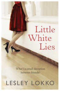 Little_White_Lies_BPB4_6_
