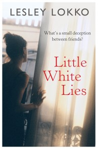 Little_White_lies_BPB